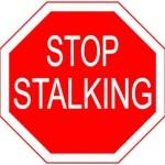 stop-stalking_1