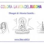 copertinaCOLORA  LA  VITA  DEL  BUDDHA