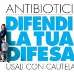 logoantibiotici