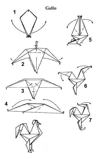 gallo_origami1